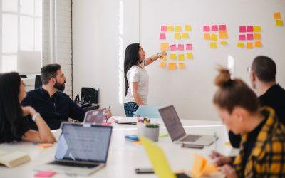 Des stratégies RH faciles pour toutes PME